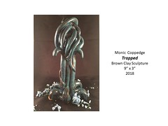 """Trapped Sculpture • <a style=""""font-size:0.8em;"""" href=""""https://www.flickr.com/photos/124378531@N04/42646140921/"""" target=""""_blank"""">View on Flickr</a>"""