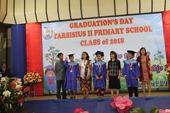 graduasi_sd_tarsisius2_2018 (8)