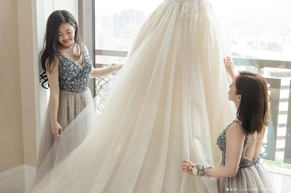 婚攝 台北婚攝 婚禮紀錄 婚攝 推薦婚攝 翡麗詩莊園 JSTUDIO_0004
