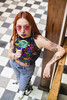 (kpangel93) Tags: valentina rocketqueen model coquimbo chile chilean candy sweet colors glasses heart female portrait sony sonya7 50mm14 50mm 14 girl power girlpower