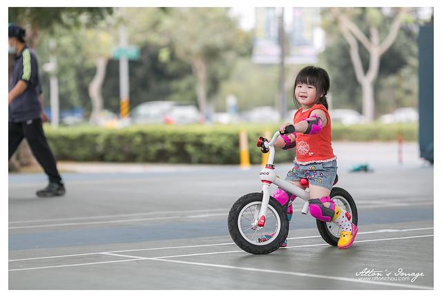 [高雄親子寫真] 夢幻野餐攝影趴 part3 @新強公園