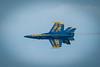 US Navy Blue Angels (Vic Zigmont) Tags: blueangels usnavy f18