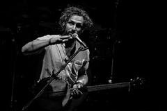 IMG_2889 (tess_brown) Tags: johnbutler johnbutlertrio redrocks music livemusic