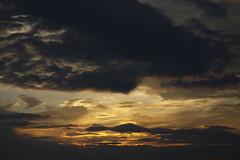 IMG_0683 (dese) Tags: oppsal oslo himmel june092018 2018 june june09 2018 juni sommar summer kveld evening noreg austlandet norway laurdag saturday derhimmelüberoslo