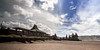 Pura Luhur Poten Gunung Bromo, Indonesia (pas le matin) Tags: travel voyage temple asia asie indonesia indonésie southeastasia world bromo crater volcan volcano building architecture sand sable sky ciel canon 7d canon7d canoneos7d eos7d