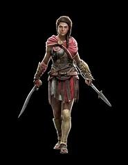 Assassins-Creed-Odyssey-120618-024