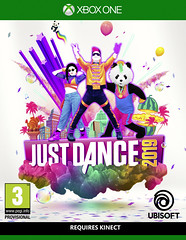 Just-Dance-2019-120618-007
