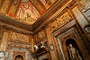 Galleria Borghese 79 (David OMalley) Tags: rome roma italy italia italian roman galleria borghese baroque gian lorenzo bernini museum gallery