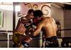 Kick Boxing 30 (rantbot66) Tags: thailand thaiboxing muaythai koh samui kohsamui contenders