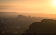 Edinburgh (GenerationX) Tags: arthursseat barr canon6d catnick edinburgh edinburghcastle holyroodpark lothian mcewans neil salisburycrags scotland scottmonument scottish stgilescathedral cityscape clouds dusk evening landscape night sky sunset unitedkingdom gb