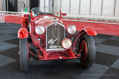 Alfa-Romeo 8C 2300 - 1932 (Perico001) Tags: 8c 2300 1932 sport race racing autoracing competition competizione corsa rennwagen lemans 24hrsdumans sarthe france frankrijk frankreich cabriolet cabrio décapotable convertible dhc dropheadcoupé roadster barchetta spyder spider barquetta alfaromeo milano torino anonimalombardafabbricaautomobili italië italy italia auto automobil automobile automobiles car voiture vehicle véhicule wagen pkw automotive autoshow autosalon motorshow carshow ausstellung exhibition exposition expo verkehrausstellung rai nikon df 2018 amsterdam nederland holland netherlands paysbas iams internationalamsterdammotorshow oldtimer classic klassiker
