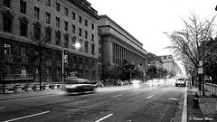 Whashington DC street (patrick_milan) Tags: cof28 washington dc usa stree speed colombia district cof028mari cof028dmnq cof028mark cof028mvfs cof028cg cof028stef