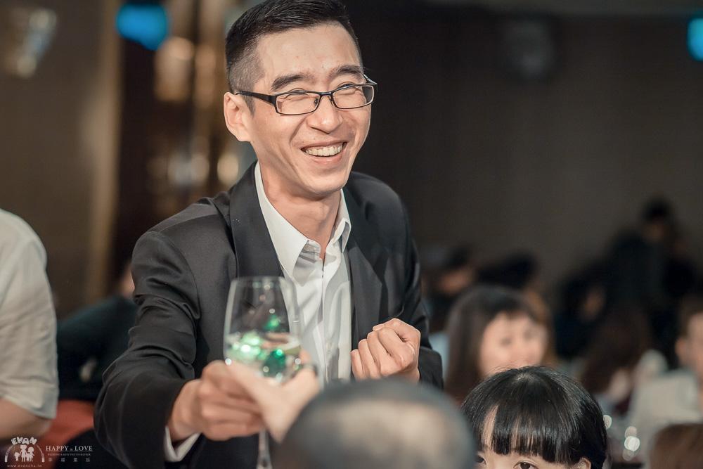 華漾中崙-婚攝小朱爸_153
