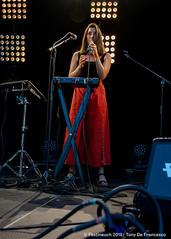 Giulia Dabala_TDF_ 001