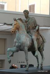 Музей Капітолію, Рим Italy InterNetri 026