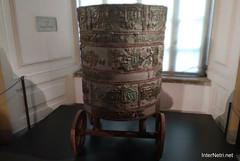 Музей Капітолію, Рим Italy InterNetri 019