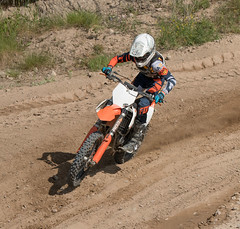 DSC_6745 (Hagmans foto) Tags: arlandamotocross motocross motox mx dirtbike
