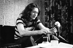 (gráce) Tags: rorygallagher gallagher riprory musician irish legend guitarist guitar