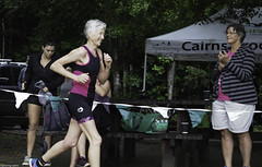 "Lake Eacham Triathlon-Lake Eacham Triathlon-82 • <a style=""font-size:0.8em;"" href=""http://www.flickr.com/photos/146187037@N03/42808355561/"" target=""_blank"">View on Flickr</a>"