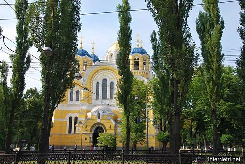 Київ Ukraine InterNetri 155