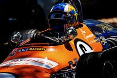 WT189600b (a1paul) Tags: historic formula 3 f3 three cadwell park wolds trophy 2018