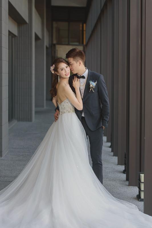 新祕Renee,Cheri婚紗,白金花園酒店,白金花園婚宴,白金花園婚攝,KIWI影像基地,主持旻珊,MSC_00075