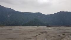 20180331_170608-01 (World Wild Tour - 500 days around the world) Tags: annapurna world wild tour worldwildtour snow pokhara kathmandu trekking himalaya everest landscape sunset sunrise montain
