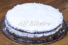 Alf Ribeiro 0248 0100 (Alf Ribeiro) Tags: alfribeiro almond birthday brazil brazilian cakestand candy chantilly chocolate icing item layered readytoeat ricotta serving size tier work baked baking blank butter cake celebration cheese closeup coconut cooking cream cute dessert drop eat eating event events food fresh healthy homemade life lifestyle nature organic pastry peach shot simplicity slice studio sweet whipped white