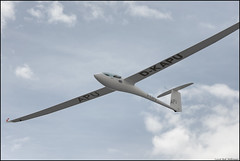 (Rob Millenaar) Tags: france glider flying sailplane js1c soaring sgp