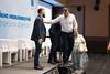 A7301146 (UNDP in Ukraine) Tags: undpukraine reforms civilsociety civicactivism reanimationpackageofreforms forum internationalukrainereformconference rpr ukraine denmark stronginstitutions