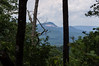 Looking south east at the summit (MarksPhotoTravels) Tags: naturepreserve ninetimesforest pickenscounty southcarolina