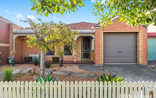 10 Burbidge Dr, Williamstown VIC 3016