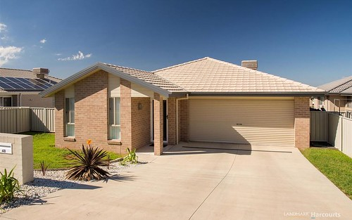 48 Riverview Street, Tamworth NSW