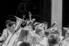 """Concert  """"Gaudir la Música (ValC@no) Tags:"""