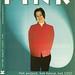 1999 PINK jrg19 nr2