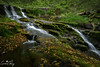 Blaen y Glyn (geraintparry) Tags: nikond500 d500 nikon sigma 1750 sigma1750 south wales waterfall waterfalls landscape water outdoor falls long exposure river brecon nature naturephotography beacons national park geraint parry geraintparry blaen y glyn