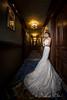 IMG-12 (Show Su) Tags: prewedding 自助婚紗 自主婚紗 婚紗攝影 婚禮攝影 老英格蘭 清境農場 合歡山 老英格蘭婚紗 南投清境婚紗 合歡山婚紗 小瑞士
