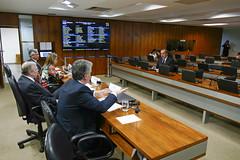 CAE - Comissão de Assuntos Econômicos (Senado Federal) Tags: audiênciapública cae cristianealkminjunqueiraschmidt custo intermediaçãofinanceira joãomanoelpinhodemello margem otávioribeirodamaso senadortassojereissatipsdbce spreadsbancários paineleletrônico brasília df brasil bra