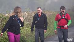 B57I3065-K2B-&-C2B (duncancooke.happydayz) Tags: k2b c2b charity cumbria coniston walk walkers run runners people barrow keswick