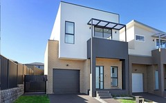 3a Farm Cove Street, Gregory Hills NSW