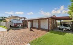 40 Eridge Park Road, Burradoo NSW