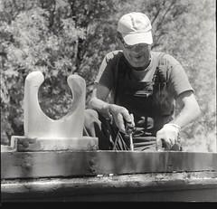 Šjor Vito (gsantar) Tags: fim photography mamyaflex c2 tlr sekor 105mm f35 8min ro9 foma 100