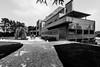 _DSC5405-2 (durr-architect) Tags: villa cavrois croix france modernist modern architecture robert mallet stevens brick facade art interior design mansion luminosity hygiene comfort luxury technology