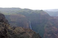 Waimea Canyon (geoffp516) Tags: hawaii kauai waimea waimeacanyon hiking outdoors island life adventure