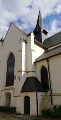 IMG_20180501_172518 (RURO photography) Tags: diest begijnhof begijn begijntje kerk église kirche church katholiek geloof fazith believe pray bidden praying prier prière béguinage