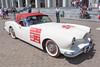 PPI_0792 (Piotr Pilat) Tags: cars oldcars minsk belarus oldtime минск беларусь