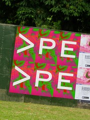 All Points East (werelostinmusic) Tags: allpointseast festival festivalseason musicfestival music livemusic musicblog victoriapark london