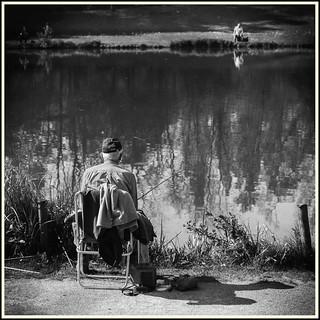 Le Pêcheur du Dimanche # 15