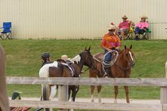 JBC_5359.jpg (Jim Babbage) Tags: krahc horseshow appaloosa horses 2018 bethany