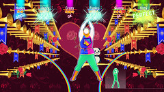Just-Dance-2019-120618-017